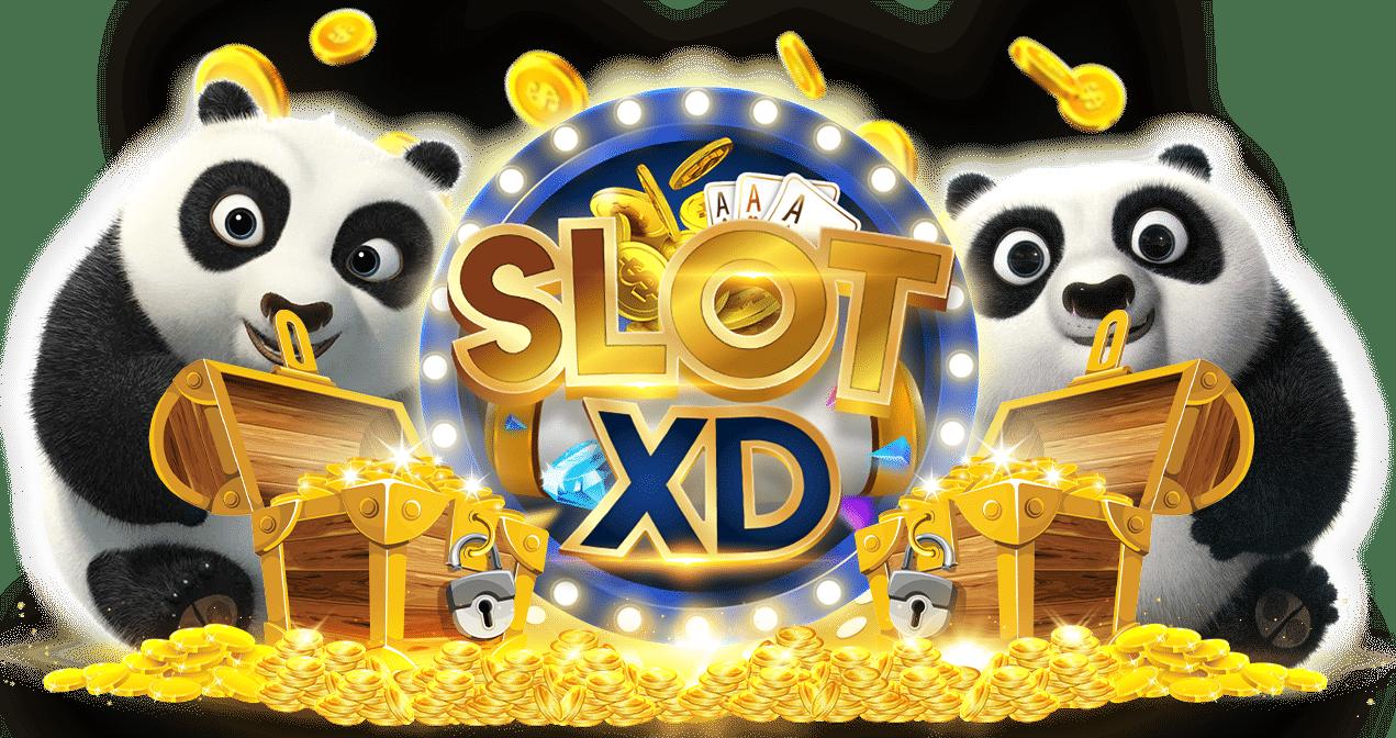 slotxd